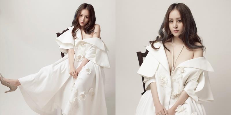 yan.vn - tin sao, ngôi sao - Bà Tưng - Huyền Anh: