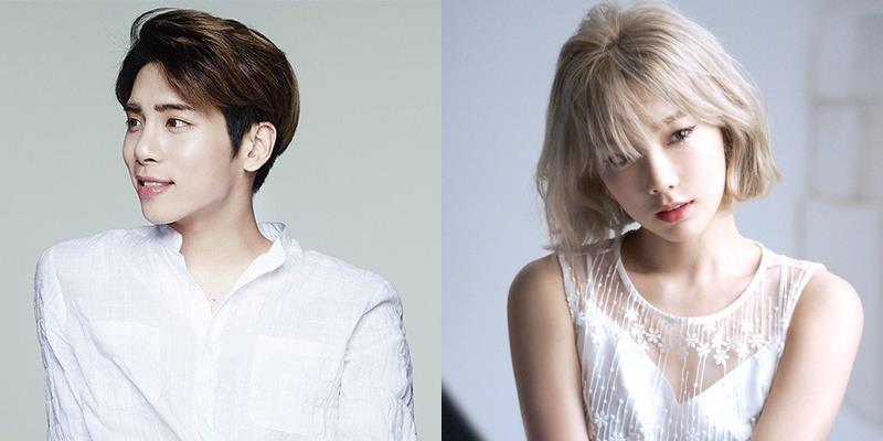 yan.vn - tin sao, ngôi sao - Quá thương nhớ JongHyun, Taeyeon đã lặng lẽ làm điều này