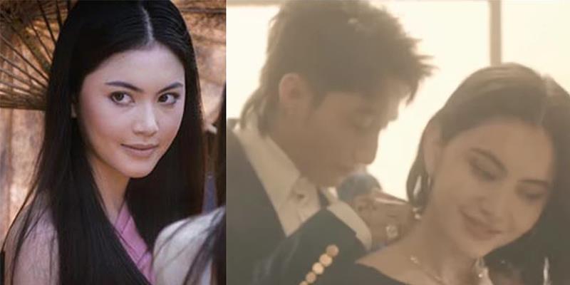 yan.vn - tin sao, ngôi sao - Nữ chính Tình Người Duyên Ma bất ngờ xuất hiện trong MV mới của Sơn Tùng M-TP