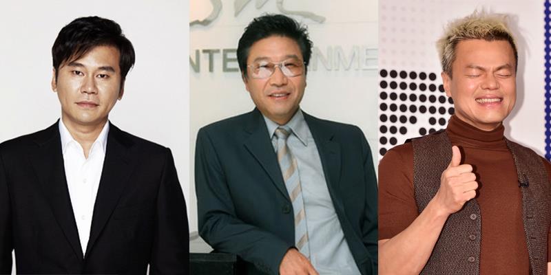 yan.vn - tin sao, ngôi sao - Tình hình tài chính thê thảm của Big 3: SM đầu tư nhiều nhưng lợi nhuận chẳng là bao, YG còn lỗ vốn