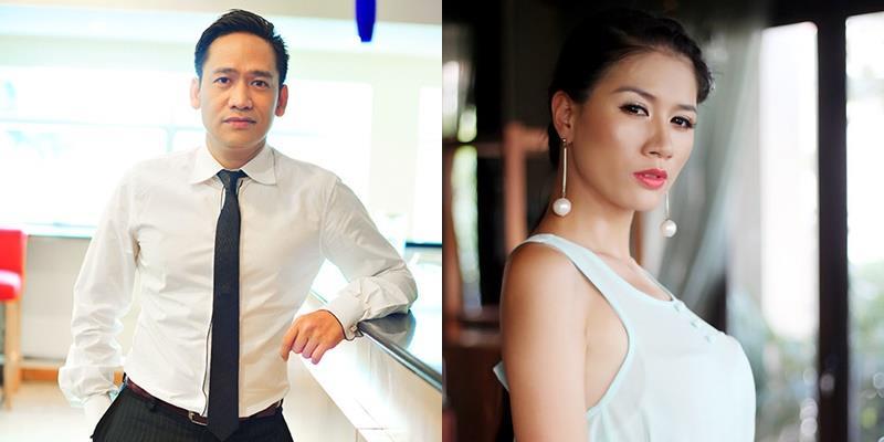 yan.vn - tin sao, ngôi sao - Duy Mạnh phản pháo Trang Trần: