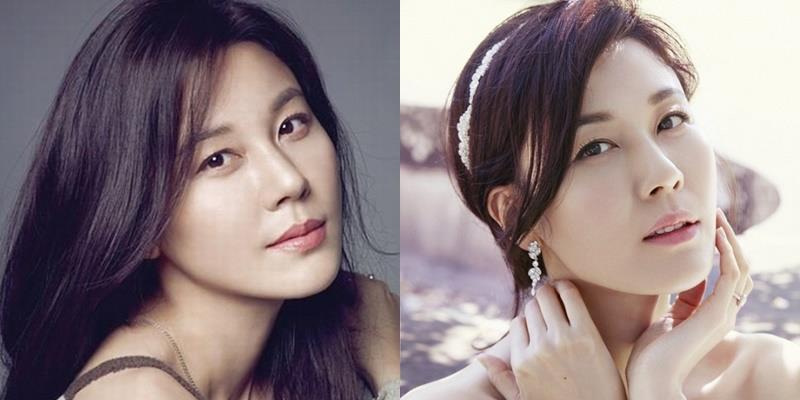 yan.vn - tin sao, ngôi sao - Nữ diễn viên Kim Ha Neul hạ sinh con gái đầu lòng cho chồng đại gia kém tuổi