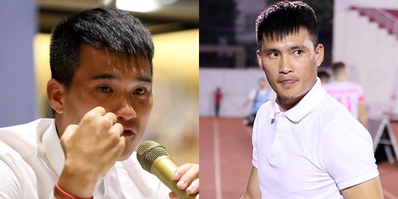yan.vn - tin sao, ngôi sao - Tự truyện gây ồn ào dư luận, Công Vinh lên tiếng: