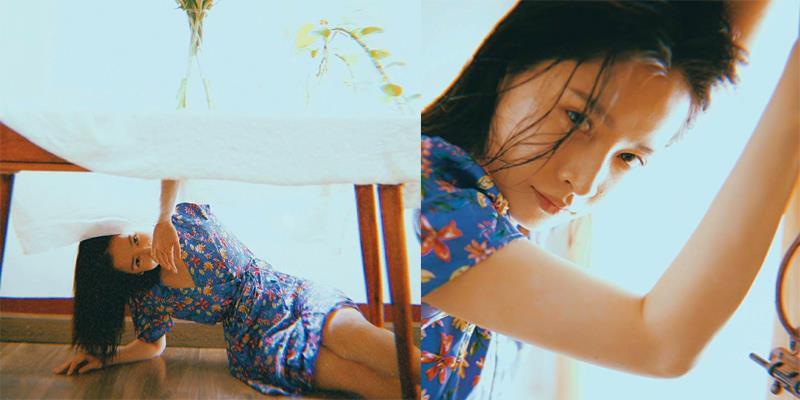 yan.vn - tin sao, ngôi sao - Mải mê chụp ảnh thanh xuân khiến Chi Pu quên mất việc ra mắt MV mới?
