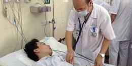 Xuất hiện chùm ca bệnh cúm A/H1N1 mới tại bệnh viện Chợ Rẫy