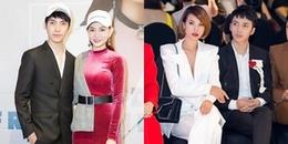 Chàng stylist nổi tiếng của loạt mỹ nhân Việt được khen ngợi hết lời trên báo Thái