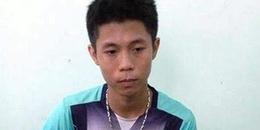 Đối tượng giết 5 người trong cùng 1 gia đình ngày giáp Tết ở Sài Gòn chính thức bị khởi tố