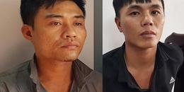 Thua độ bóng đá đi trộm xe thì bị bắt, nam thanh niên hỏi 'tạm giam có phục vụ World Cup không?'