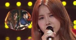 JeA (Brown Eyed Girls) khiến fan Kpop sửng sốt khi cover bản hit Despacito bằng tiếng Latin cực nuột