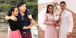 yan.vn - tin sao, ngôi sao - Vợ Quốc Nghiệp chua chát: