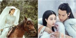 yan.vn - tin sao, ngôi sao - Vận đen liên tục, phim mới của Phạm Băng Băng bị đài truyền hình từ chối