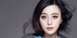 """Phạm Băng Băng đi vào """"vết xe đổ"""" của Song Hye Kyo khi """"vướng vòng lao lý"""" vì trốn thuế"""