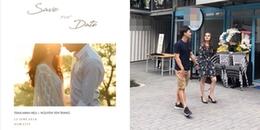 yan.vn - tin sao, ngôi sao - HOT: Lộ diện thiệp cưới bất ngờ của Yến Trang và bạn trai