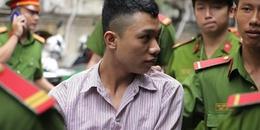 Nam thanh niên 9x sát hại người bán vé số dạo, giấu xác dưới gầm giường vì bị ép quan hệ đồng tính