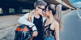"""MC Ngọc Trang tiết lộ lý do chia tay người yêu đồng giới nhưng """"...sắp tới vẫn đi du lịch cùng nhau"""""""