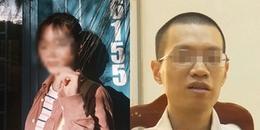 Vụ nữ sinh bị sát hại, hiếp dâm: Nghi phạm từng là giảng viên nhưng không đáp ứng được công việc