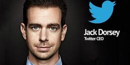 Con đường thành công của 'cha đẻ' Twitter: Từng bị chính công ty mình sáng lập sa thải