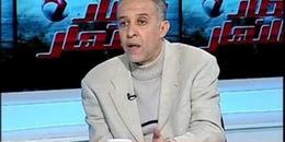 Bình luận viên Ai Cập lên cơn đau tim qua đời, sau khi sốc vì đội nhà bị loại khỏi World Cup 2018