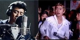 Ngày ấy cũng đến, 'ca sĩ hội chợ' Trương Đan Huy trở lại Vpop sau 10 năm 'biến mất'