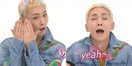 Fan Kpop xin hàng với màn Aegyo lầy lội đáng yêu đến mức 'nổi da gà' của Key (SHINee)
