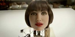 Dù được ca ngợi nhiều nhưng hóa ra robot tình dục không 'thần thánh' như ta tưởng