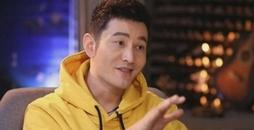 Huỳnh Hiểu Minh tiết lộ lý do muốn rời khỏi làng giải trí Cbiz