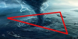 Những phát hiện kinh hoàng dưới đáy tam giác quỷ Bermuda