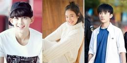 Tiết lộ điểm thi đại học của các sao Hoa ngữ, fan nên tự hào về thần tượng