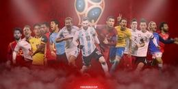 Chuyên gia bày 'bí kíp' xem World Cup ít hại sức khỏe nhất
