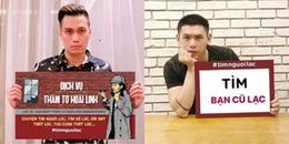"""yan.vn - tin sao, ngôi sao - Hoài Linh """"đắt show"""" sau khi mở """"văn phòng thám tử"""""""