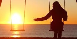 Sốc: Con người có thể chết nhanh hơn gấp 2 lần nếu cô đơn quá lâu