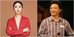 yan.vn - tin sao, ngôi sao - MC nổi tiếng Hoa ngữ: