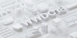 iOS 12 và những dấu ấn ấn tượng của WWDC 2018