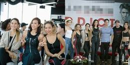 yan.vn - tin sao, ngôi sao - Dàn sao Việt chung tay kêu gọi cộng đồng thay đổi lối sống tích cực