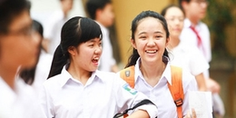 TP HCM công bố điểm thi vào lớp 10