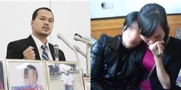 Những lời phát biểu của mẹ bé Nhật Linh trong phiên tòa xét xử, khiến hàng triệu người rơi nước mắt