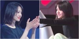 yan.vn - tin sao, ngôi sao - Nhân viên công tác lên tiếng về việc Trịnh Sảng nổi giận tại gameshow