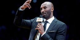 Huyền thoại sống của NBA chuẩn bị ra mắt tự truyện