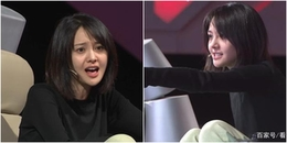 yan.vn - tin sao, ngôi sao - Trịnh Sảng lên tiếng sau khi nổi giận tại gameshow