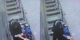 Thiếu nữ bị bắn chết giữa phố chỉ vì... từ chối lời câu hôn