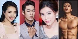 Dàn diễn viên trong mơ của 'Hậu duệ Mặt trời' phiên bản Việt đã lộ diện đầy đủ?