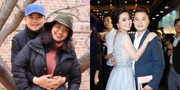 yan.vn - tin sao, ngôi sao - Sau 4 năm kết hôn, diễn viên hài Lê Khánh mang thai con trai đầu lòng