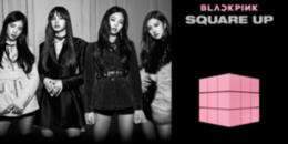 Black Pink hé lộ teaser đầu tiên sau một năm vắng bóng Kbiz