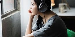 Thế hệ trẻ dễ bị điếc vì nghe nhạc quá to