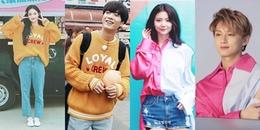 Sự thật đằng sau những màn 'đụng hàng' của idol Kpop khiến fan xót xa