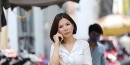 Chính thức khởi tố, bắt tạm giam vợ bác sĩ Chiêm Quốc Thái vì thuê người chém chồng