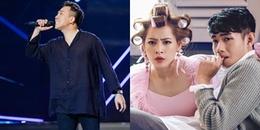 yan.vn - tin sao, ngôi sao - Hết Phi Thanh Vân, Trấn Thành lại giả giọng Chi Pu hát hit