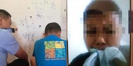 Cậu bé 13 tuổi tự dàn cảnh bị bắt cóc, đòi tiền chuộc của bố mẹ để mua điện thoại mới
