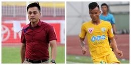 FLC Thanh Hoá đại phẫu toàn diện, HLV Đức Thắng bị Sỹ Mạnh mắng 'tướng mà hèn'