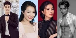 Dàn diễn viên 'Hậu duệ Mặt trời' phiên bản Việt có gì thú vị?